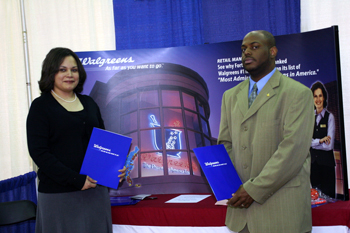 ecsu-holds-career-fair-se