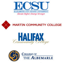 ecsu-strengthens-ties-wit