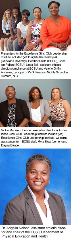 ecsu-and-ciaa-host-excel