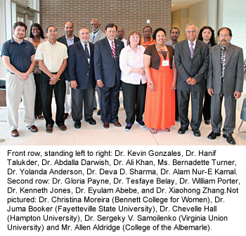 ecsu-hosts-2012-critical