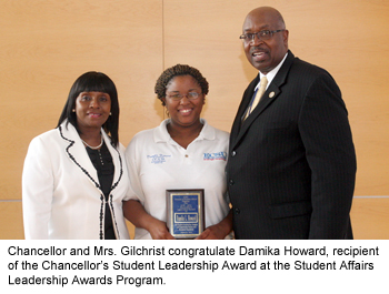 damika-howard-and-george