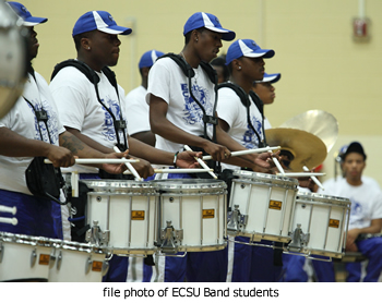ecsu-students-win-drumlin