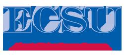 ECSU Logo