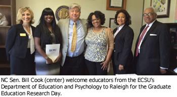 educators-meet-legislator