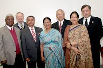 bangladesh-ambassador-to