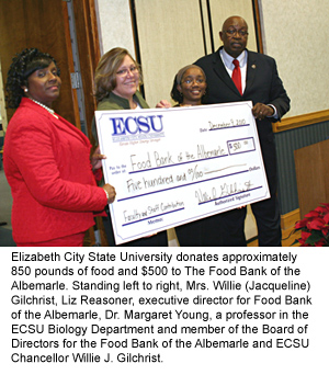 ecsu-gives-to-the-communi