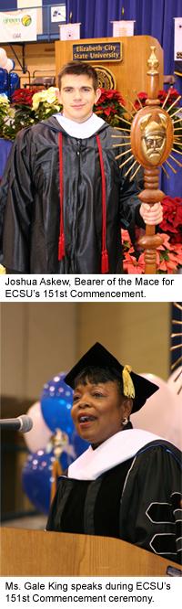 ecsu-graduates-177-on-dec