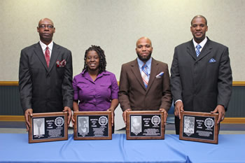 four-inducted-into-ecsu-s
