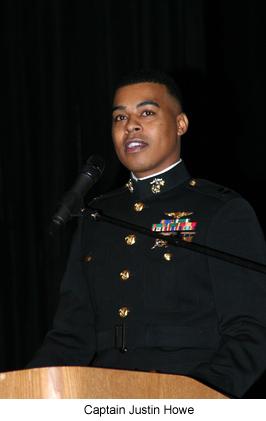 u_s_-marine-corps-pilot-u