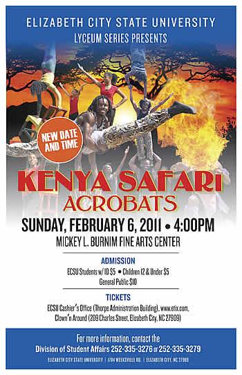 kenya-safari-acrobats-con
