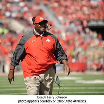 ecsu-alumnus-coach-larry