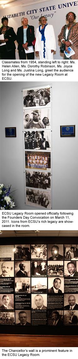 legacy-room-opens-at-ecs