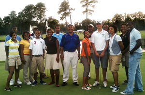 lsamp-students-take-golf