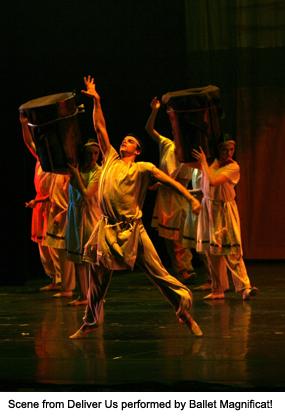 ballet-magnificat-perfor