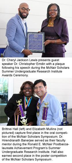 mcnair-scholars-awarded-a