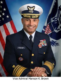 vice-admiral-manson-k_-br