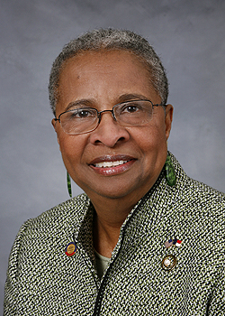 rep_-annie-mobley-speaks