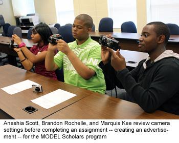 model-scholars-program-s
