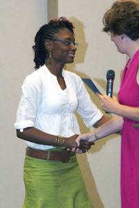 model-scholars-win-awards