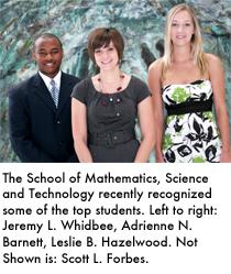 top-scholars-win-awards-f