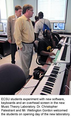 music-department-opens-ne