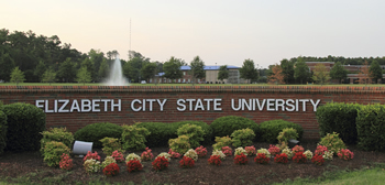 ecsu-ranked-1-by-best-va