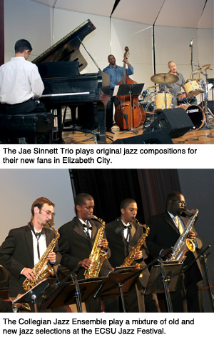 jae-sinnett-trio-brings-o