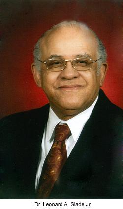 alumnus-dr_-leonard-a_-sl