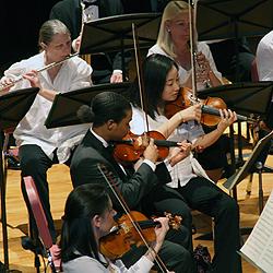 symphony-orchestra-holds