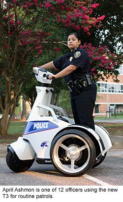 university-police-promote