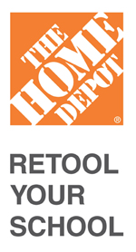 the-home-depot-grant-brin