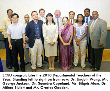 ecsu-announces-2010-teach