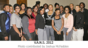 v_a_n_s_-induct-21-new-st