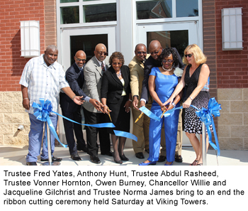 ecsu-holds-ribbon-cutting