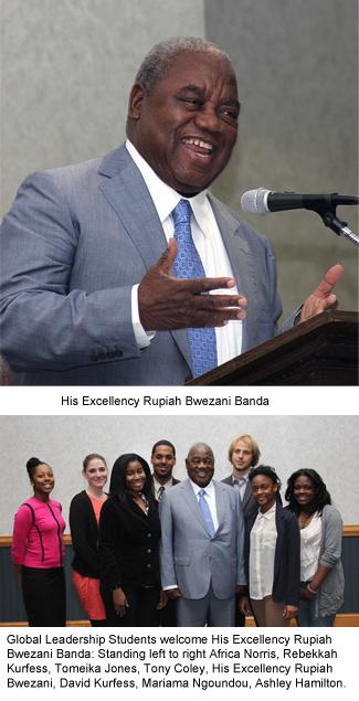 former-president-of-zambi