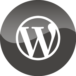 QEP SM-WordPress