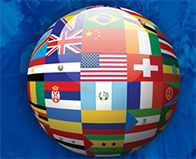 ECSU American and International Education Week