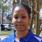Shakayla Jordan