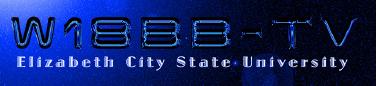 W188BB-TV logo