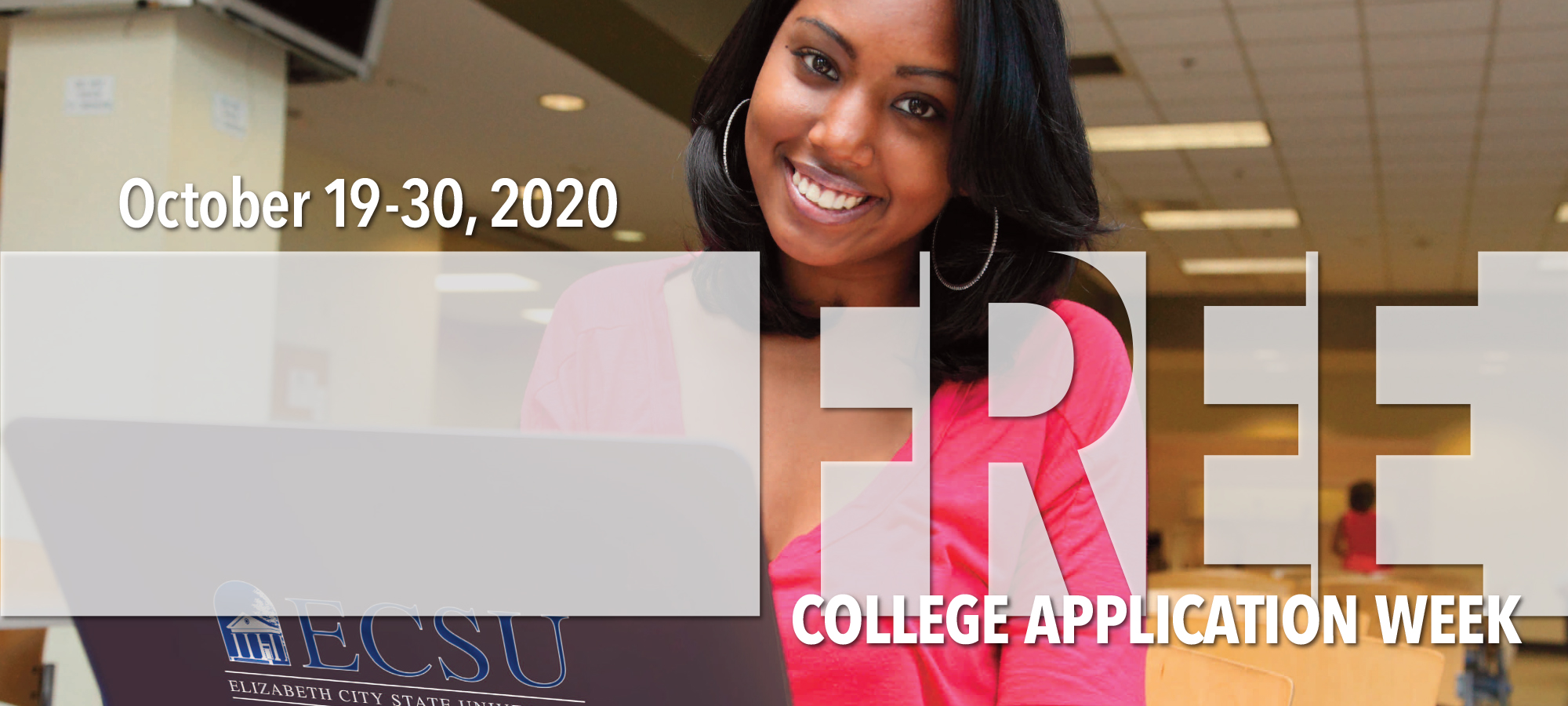Apply Today!