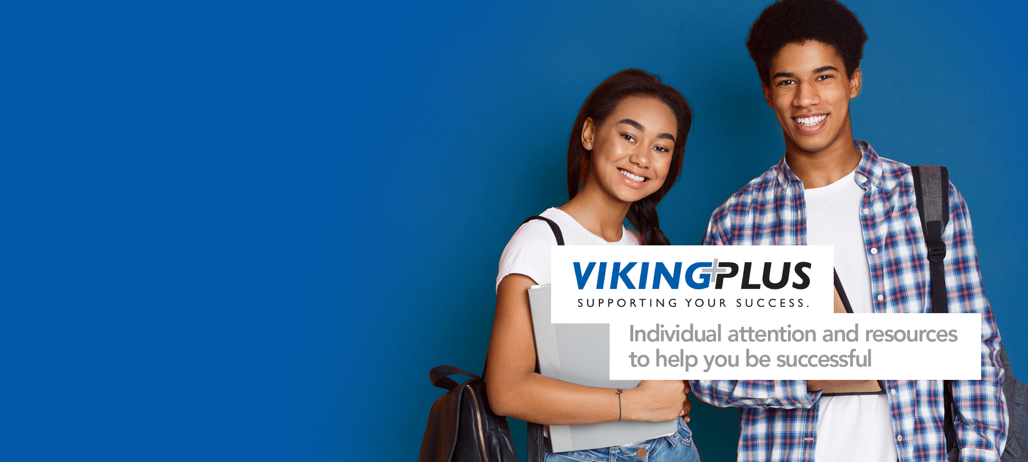Vikingplus