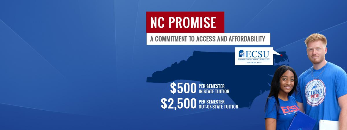 NC Promise
