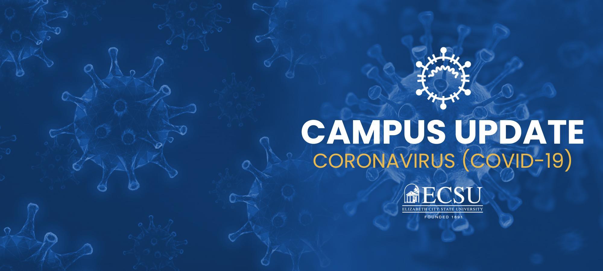 CORONAVIRUS WEBSITE