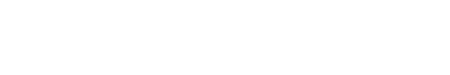 NC Promise Logo