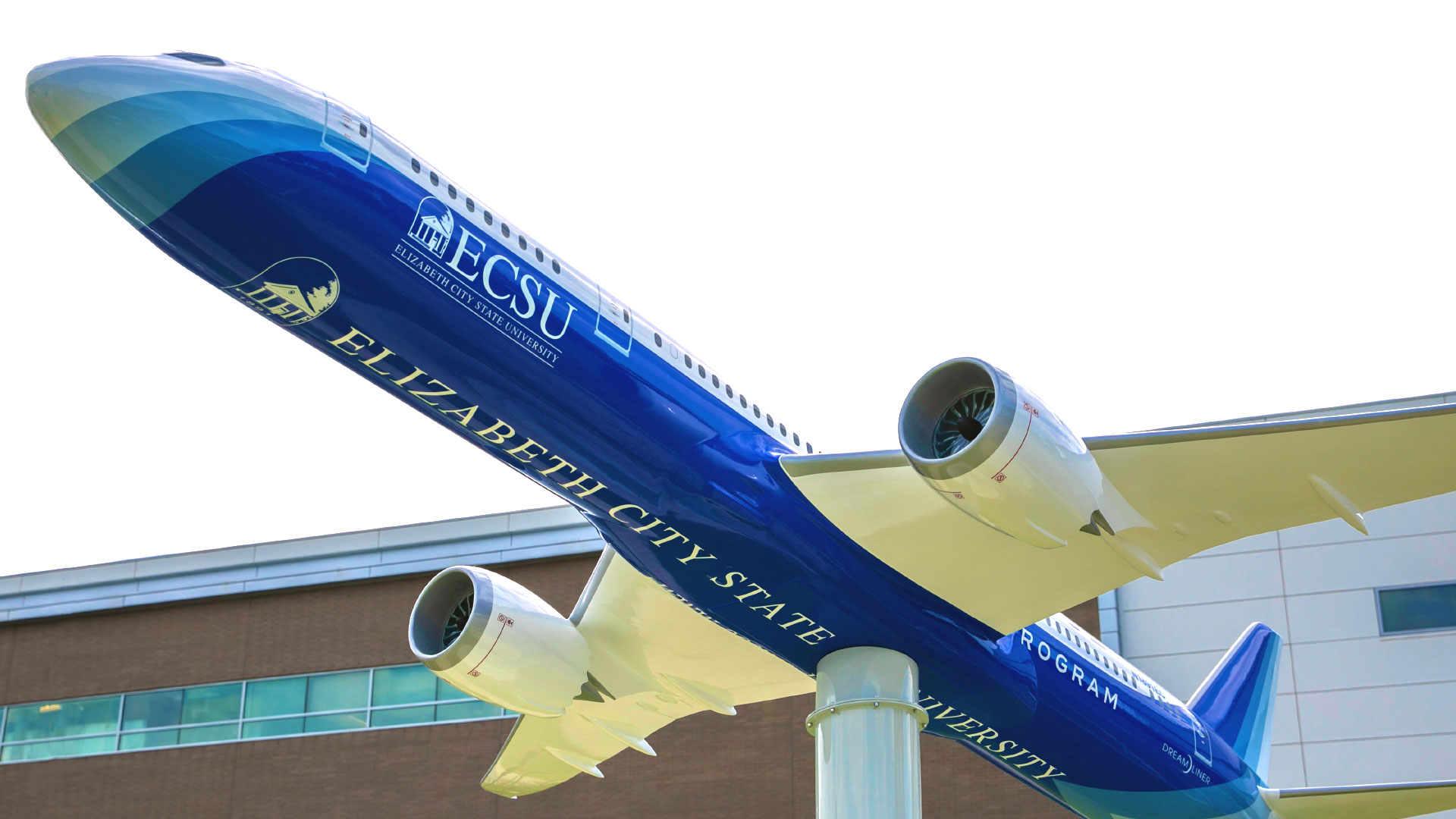 zoom background aviation