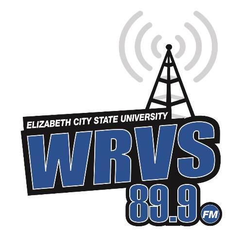 wrvs logo