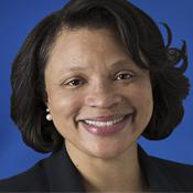Anita B.  Walton