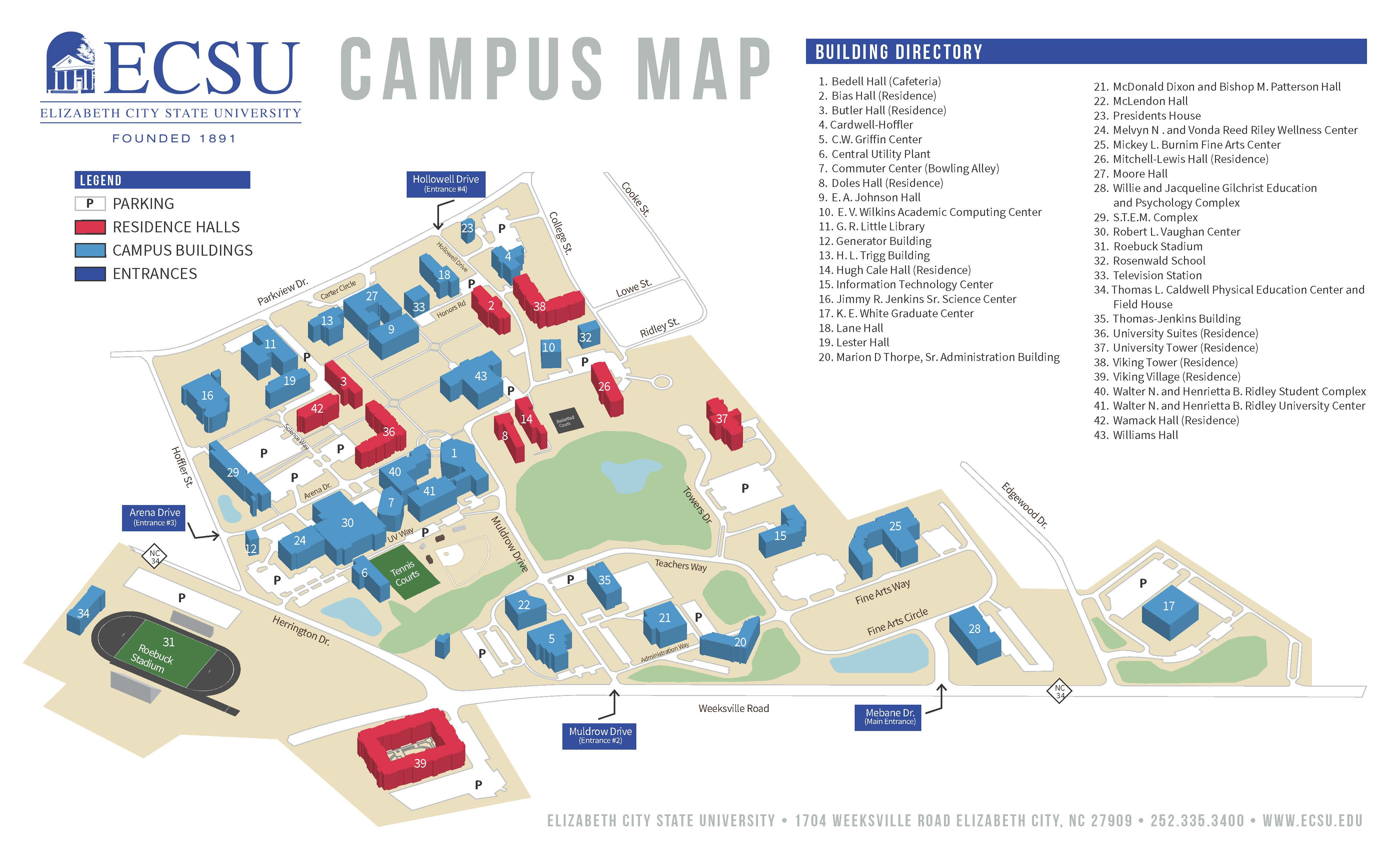 Campus Map on uw-madison campus map, vsu campus map, iona campus map, rider campus map, marquette campus map, central state university campus map, southern ct state university campus map, penn campus map, western connecticut state university campus map, yale campus map, williams college campus map, northern kentucky university campus map, csus campus map, new mexico state university campus map, wiu campus map, cal state campus map, georgia southern university campus map, sacred heart campus map, university of hartford campus map, ecsu campus map,