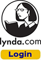Click here for Lynda.com