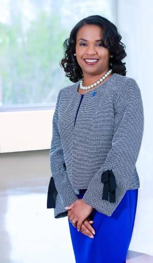 Karrie Dixon